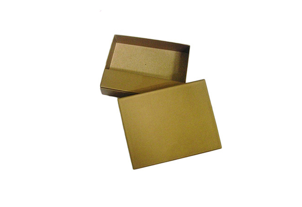 Luxury Wallet Boxes