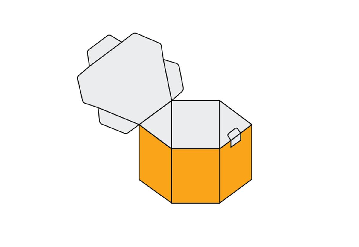 Hexagon 2 PC