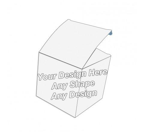 Cardboard - Belt Packaging Boxes