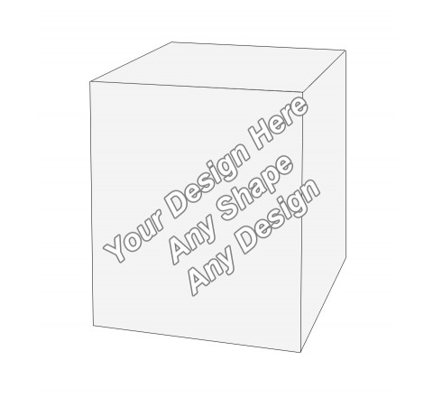 Cardboard - Masala Packaging Boxes