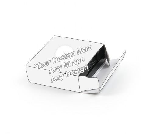 Diecut - Eyeshadows Mascara Boxes